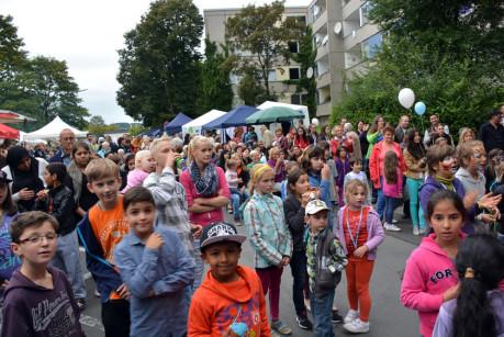 X-tal-Stadtteilfest02