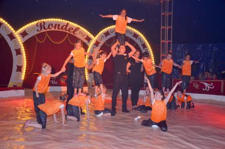 Zirkus Rondel08