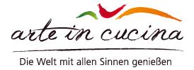 arte-in-cucina-logo