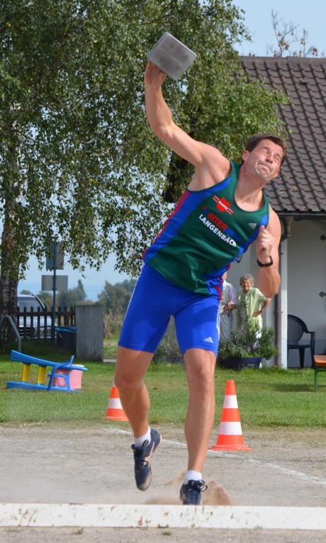 2010-10-01_Steinstossen und Schleuderball_Foto_Hartmut_Hoffmann_02