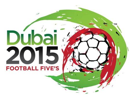 2010-10-02_Netphen_Kleinfeld-Klub-Weltmeisterschaft in Dubai_01