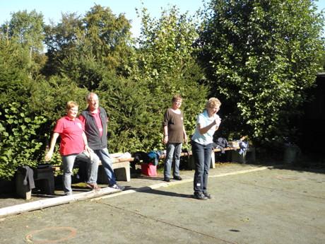 2014-09-27_Siegen_Boule-Turnier_FSG-Siegen_Foto_Verein_03