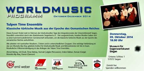 2014-10-02_Siegen_WorldMusic_Foto_Stadt_Siegen_01