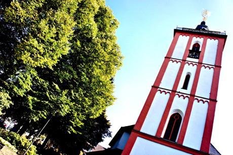 2014-10-03_Siegen_Kroenchen_Nikolaikirche_Archiv_Foto_Hercher_01