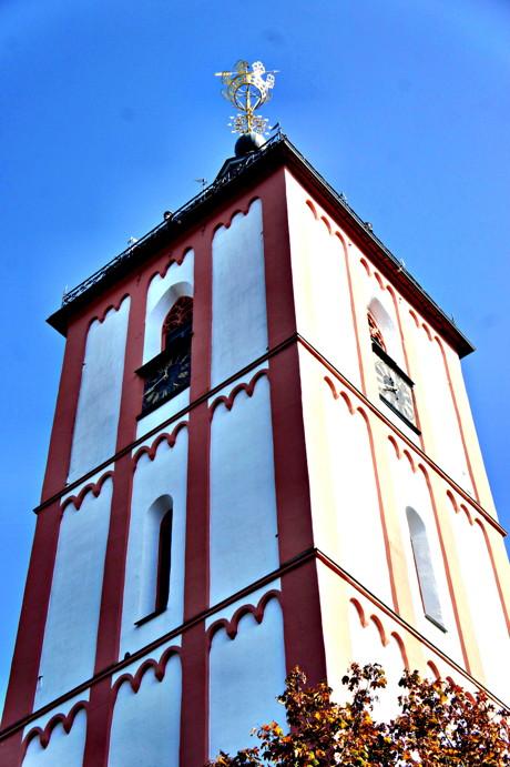 2014-10-03_Siegen_Kroenchen_Nikolaikirche_Archiv_Foto_Hercher_02