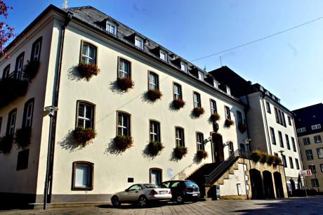 2014-10-03_Siegen_Rathaus_Archiv_Foto_Hercher_01