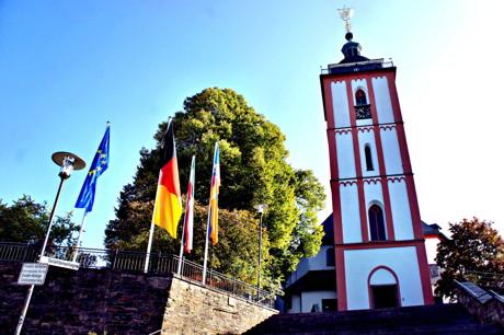 2014-10-03_Siegen_Rathaus_Feierstunde_Tag_der_deutschen_Einheit_Foto_Hercher_01