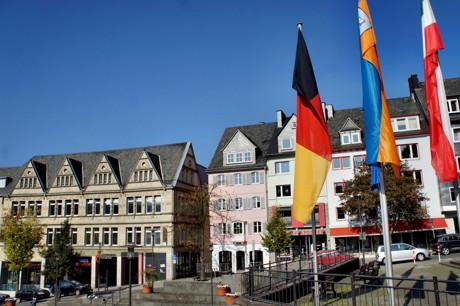 2014-10-03_Siegen_Rathaus_Feierstunde_Tag_der_deutschen_Einheit_Foto_Hercher_08
