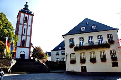 2014-10-03_Siegen_Rathaus_Feierstunde_Tag_der_deutschen_Einheit_Foto_Hercher_209