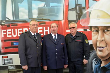 2014-10-05_Freudenberg_Abschlussübung der Feuerwehr Freudenberg_Foto_Schade_03