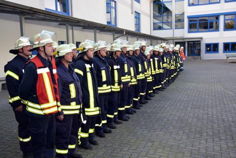 2014-10-05_Niederndorf_Uebung_Feuerwehr_Foto_Schade_12