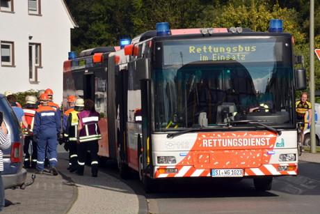 2014-10-05_Niederndorf_Uebung_Feuerwehr_Foto_Schade_4