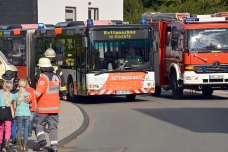 2014-10-05_Niederndorf_Uebung_Feuerwehr_Foto_Schade_5