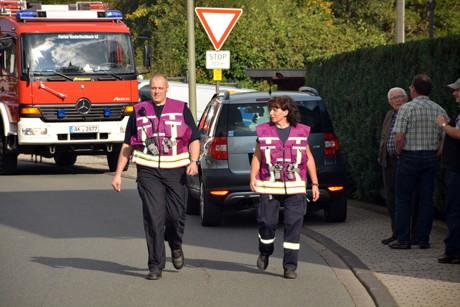 2014-10-05_Niederndorf_Uebung_Feuerwehr_Foto_Schade_6