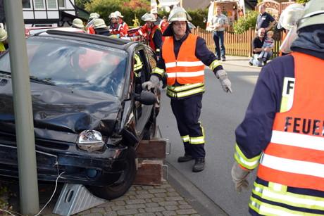 2014-10-05_Niederndorf_Uebung_Feuerwehr_Foto_Schade_7