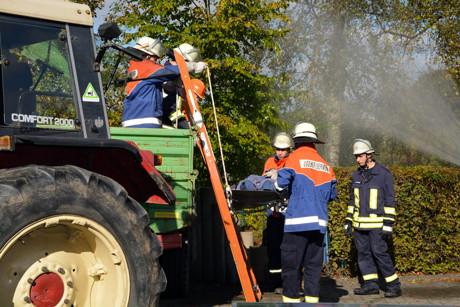 2014-10-05_Niederndorf_Uebung_Feuerwehr_Foto_Schade_8