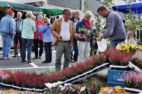 2014-10-05_Wilnsdorf_Bauern_und_Naturmarkt_Foto_Hercher_10