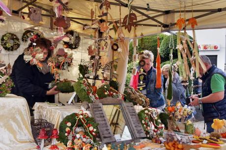 2014-10-05_Wilnsdorf_Bauern_und_Naturmarkt_Foto_Hercher_6