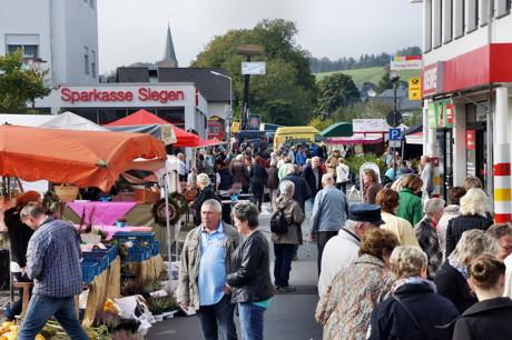 2014-10-05_Wilnsdorf_Bauern_und_Naturmarkt_Foto_Hercher_8