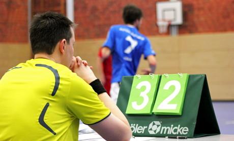 2014-10-06_Siegen_Futsal_Neue_Regeln_Foto_FLVW_01