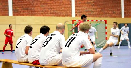 2014-10-06_Siegen_Futsal_Neue_Regeln_Foto_FLVW_02