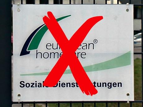 2014-10-07_Burbach_Logo_European_Homecare_EX_Archiv_Foto_Hercher