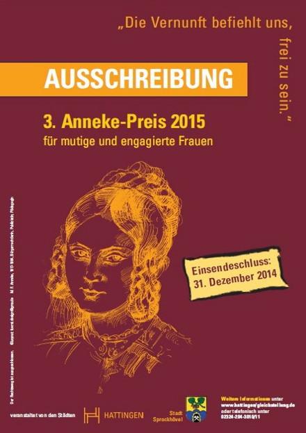 2014-10-07_Kreuztal_Auslobung_Anneke_Preis_2015_Foto_Stadt_Kreuztal_01