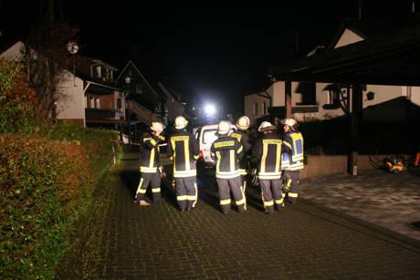 2014-10-09 Baum umgestürzt Eckmannshausen (1)