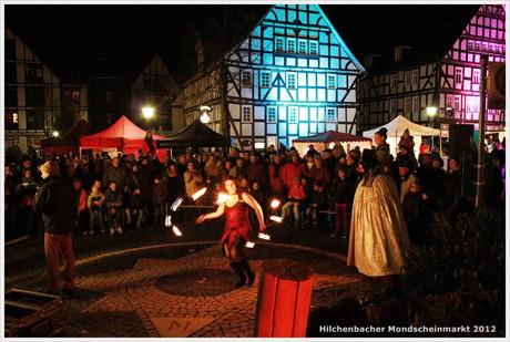 2014-10-13_Hilchenbach_Mondscheinmarkt_und_Markt_der_Dinge_Foto_Stadt_Hilchenbach_05
