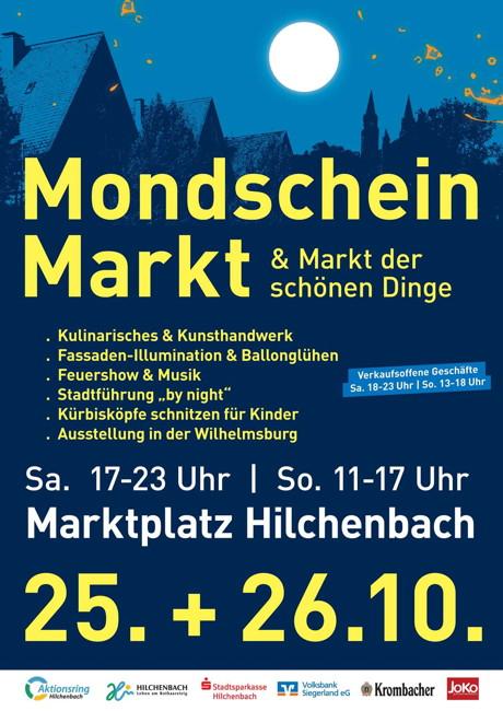 2014-10-13_Hilchenbach_Mondscheinmarkt_und_Markt_der_Dinge_Foto_Stadt_Hilchenbach_07
