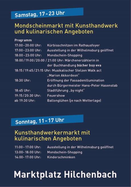 2014-10-13_Hilchenbach_Mondscheinmarkt_und_Markt_der_Dinge_Foto_Stadt_Hilchenbach_08