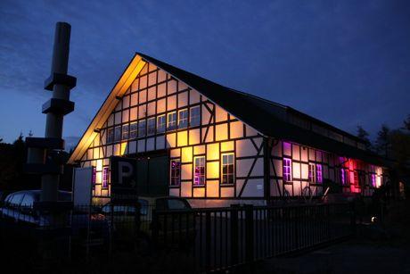 2014-10-15_Freudenberg_Nacht der alten Technik_Foto_Technikmuseum_01