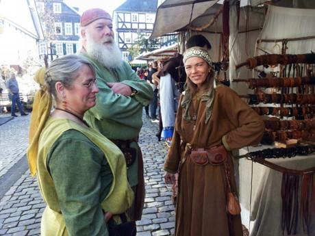 2014-10-17_Freudenberg_Mittelaltermarkt_Foto_Andreas-Neef_2