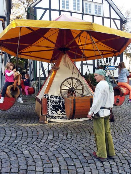 2014-10-17_Freudenberg_Mittelaltermarkt_Foto_Andreas-Neef_9