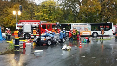 2014-10-17_Siegen_VU_Seelbacher_Weiher_Foto_Schade_02