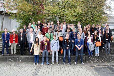 2014-10-17_Uni Siegen - Uni live in der Autumn School_Foto_Uni_02
