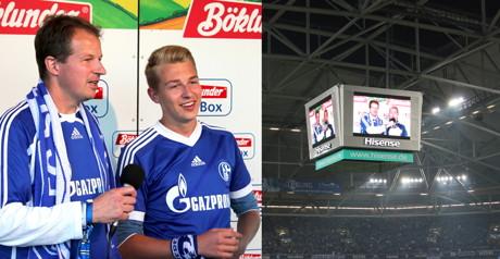 2014-10-18_Siegen_FLVW_Fahrt_Schalke-SPiel_Foto_Pascal Emrich_01