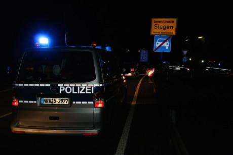 2014-10-18_Siegen_Versolgungsjagd_HTS_Foto_BS_04