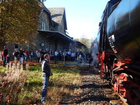 2014-10-19_Siegen_Sonderzug_Lok_Foto_Peter_Kampmann_04