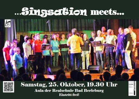 2014-10-22_Bad_Berleburg_Cantarelli meets Singsation_Foto_Stadt_02