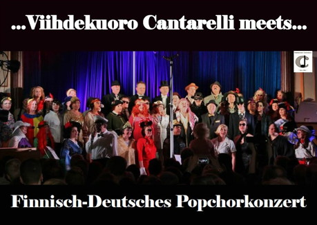 2014-10-22_Bad_Berleburg_Cantarelli meets Singsation_Foto_Stadt_03