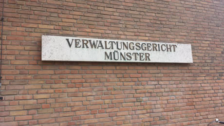 2014-10-22_Muenster_Kreuztal_Gericht_Arzt_Sexuelle_Belaestigung_Foto_wirSiegen_01