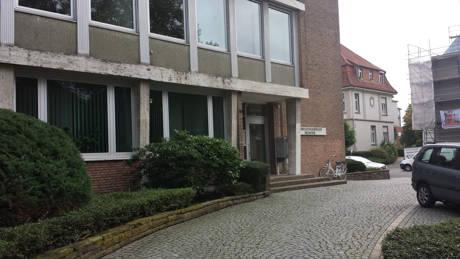 2014-10-22_Muenster_Kreuztal_Gericht_Arzt_Sexuelle_Belaestigung_Foto_wirSiegen_02