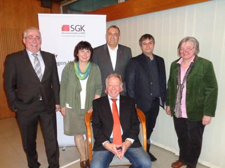 2014-10-23_Falk Heinrichs als neuer Vorsitzender der SGK_Foto_SGK