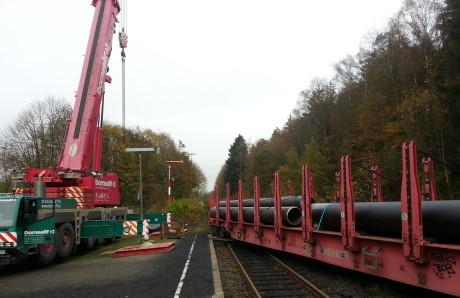 2014-10-30 Güterzug Entgleist Dahlbruch008