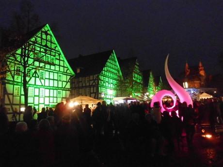 2014-10-31_Hilchenbach_Mondscheinmarkt_2014_Foto_Stadt_Hilchenbach_02