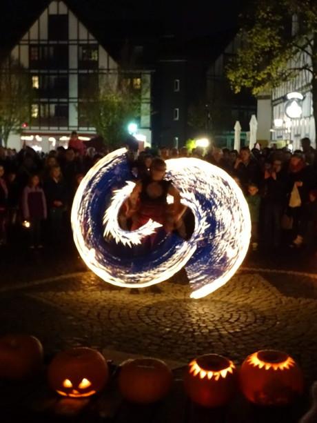 2014-10-31_Hilchenbach_Mondscheinmarkt_2014_Foto_Stadt_Hilchenbach_04