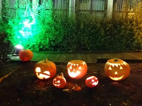 2014-10-31_Hilchenbach_Mondscheinmarkt_2014_Foto_Stadt_Hilchenbach_05