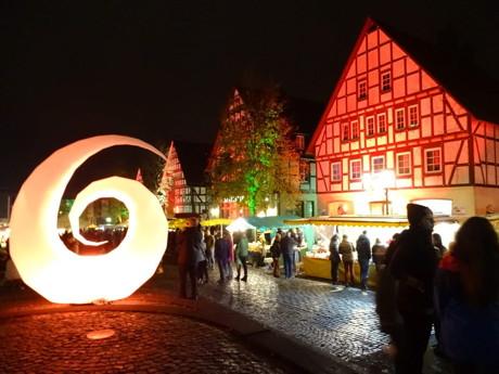 2014-10-31_Hilchenbach_Mondscheinmarkt_2014_Foto_Stadt_Hilchenbach_06