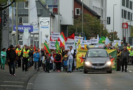 DemonstrationSiegen1